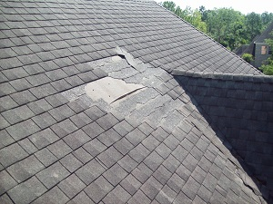 roof repair in Ohio and Kentucky
